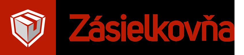 Zasielkovna_logo_inverzni_WEB.png